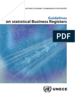 Guidelines on Statistical Business Registers.pdf