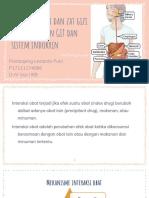P17111174066_PambajengLP_Interaksi GIT Dan Endokrin