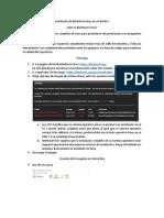 Instalación de BlackArch Linux en virtual Box.docx