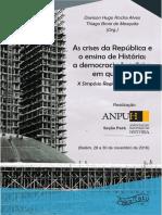Anais_do_X_Simposio_Regional_de_Historia.pdf