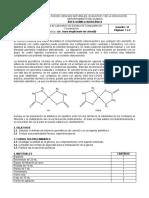 12-glicinato de cobre.pdf