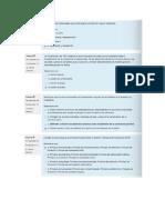 PRIMER BLOQUE CONSTITUCION E INSTRUCCION CIVICA.docx