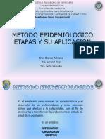 256709798-Metodo-Epidemiologico.pptx