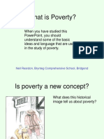 what_is_poverty.ppt
