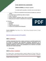 asistente educacion puerto montt.docx