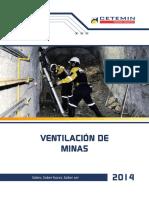 ventilacion de minas.pdf
