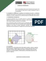 sistemas de coordenadas (1).docx