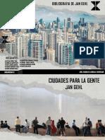 Expo - Libros - Urba 2