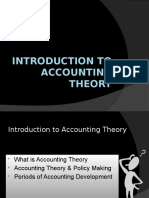 1a_Introduction to Accounting Theory