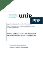 APLICAR TEST PREDICTIVO DE DIFICULTADES EN LA LECTOESCRITURA.docx