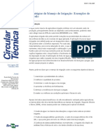 Circ-136.pdf