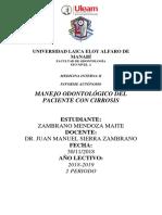 ZAMBRANO MENDOZA MAITE.docx