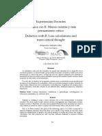 Dialnet-DidacticaConRMenosCuentasYMasPensamientoCritico-6000064