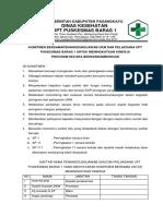 HASIL MONITORING - Copy (2).docx