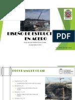 DISEÑO DE ESTRUCTURAS EN ACERO (2).pdf