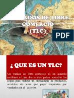 TLC PERU