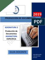 6. GUIA DE APRENDIZAJE ElaborarDcts (1).docx