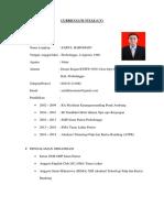 SAIFUL HAROMAIN CV.pdf