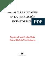 5 Mitos y realidades PUMAEDITORES 2017.pdf
