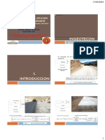 VIAS DE TRANSPORTE -CIP_MAT_PREST1.pdf