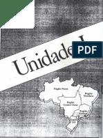 Fala Brasil - Português Para Estrangeiros