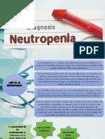 Neutropenia