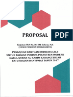 PROPOSAL-PENGAJUAN-BANTUAN-BUDIDAYA-LELE-UNTUK-YAYASAN-PP-MODERN.pdf