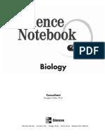 Biology Science Notebook ( PDFDrive.com ).pdf