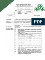 5 5 2 1 SOP Monitoring Pengelolaan Dan Pelaksanaan UKM