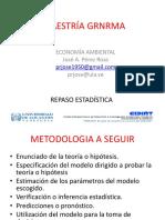 Estadística (clase 2).pptx