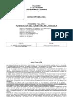 EJEMPLO PROGRAMA GALATEA .doc