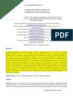 ARTICULO PAVIMENTO PERMEABLE, 17-06-19 (1) (1).docx