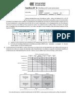 DPI Guia de practica N° 4 Distribucion por proceso