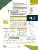 NDHT-V-shaped-thermometers-C0101.pdf