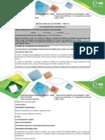 Anexo Actividad Paso 4 Ficha pedagógica.docx