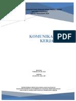modul komunikasi dan kerjasama.pdf