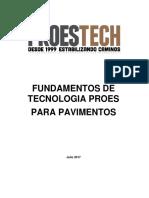 TECNOLOGIA DE ADITIVO LIQUIDO.pdf