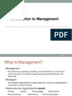 Introductiontomanagement (1)