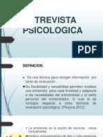 ENTREVISTA  PSC. (1).pptx