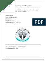 aastha ipr.pdf