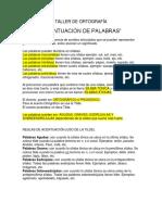TALLER DE ORTOGRAFÍA.docx