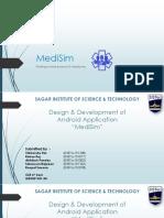 MediSim Application Presentation.pptx