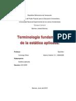 Trabajo de estática Gabriel Galeno.pdf
