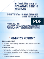 Cp Presentation