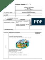 ESQUEMA DE SESION (1).docx