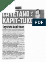 Abante, Oct. 15, 2019, Cayetano Kapit-Tuko.pdf