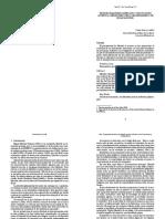 barturen.pdf