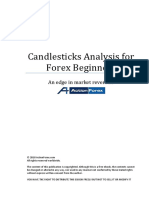 Candlesticks-Analysis-for-Forex-Beginners.pdf