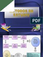 10 metodos_de_estudios.ppt