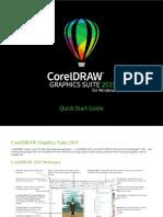 CorelDRAW-Graphics-Suite-2019.pdf